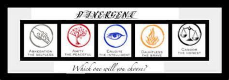 The Divergent Series: Insurgent - Wikipedia